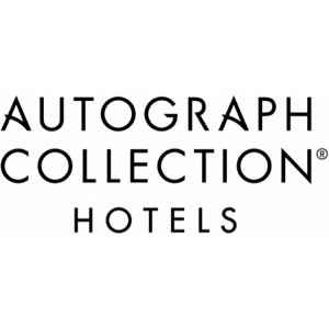 Logo Autograph Collection